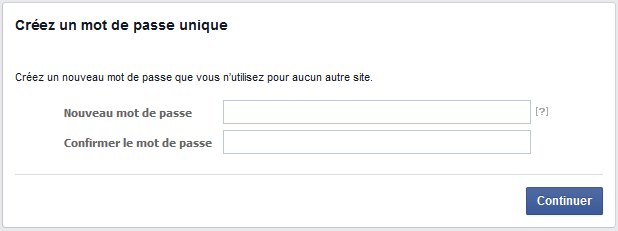 mot- de passe facebook pirater