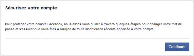 piratage facebook