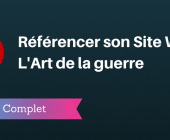 referencer site web