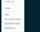 securiser twitter