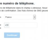 telephone twitter