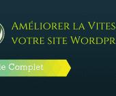 vitesse site web