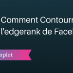 Comment Augmenter votre Portée sur Facebook ?