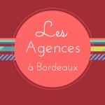 Les Agences à Bordeaux