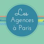 Les Agences à Paris