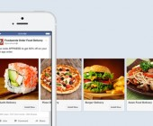 carousel ads facebook