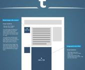 dimensions images tumblr