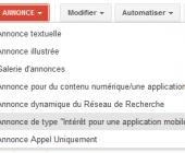 interet application mobile