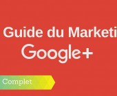 marketing google+