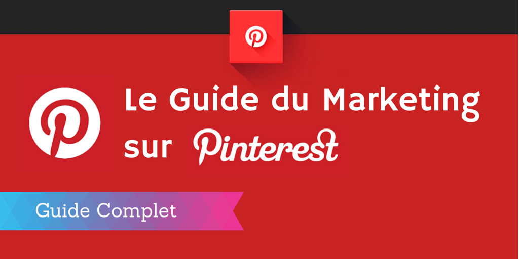 marketing pinterest