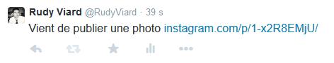 photo instagram twitter