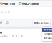 programmer publication facebook