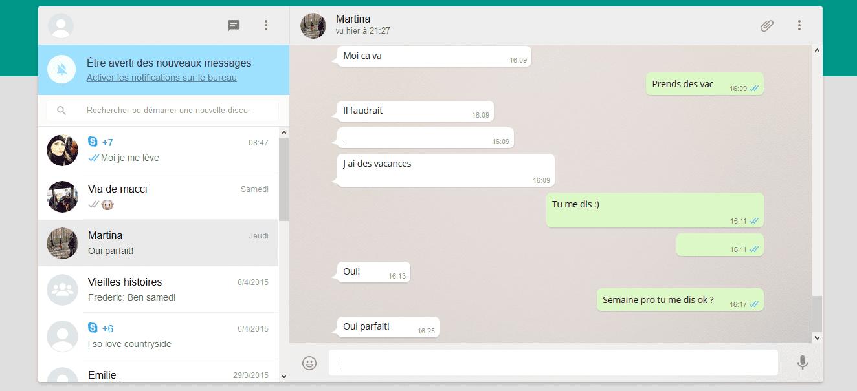t l phoner gratuitement avec whatsapp guide complet