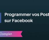 programmer facebook