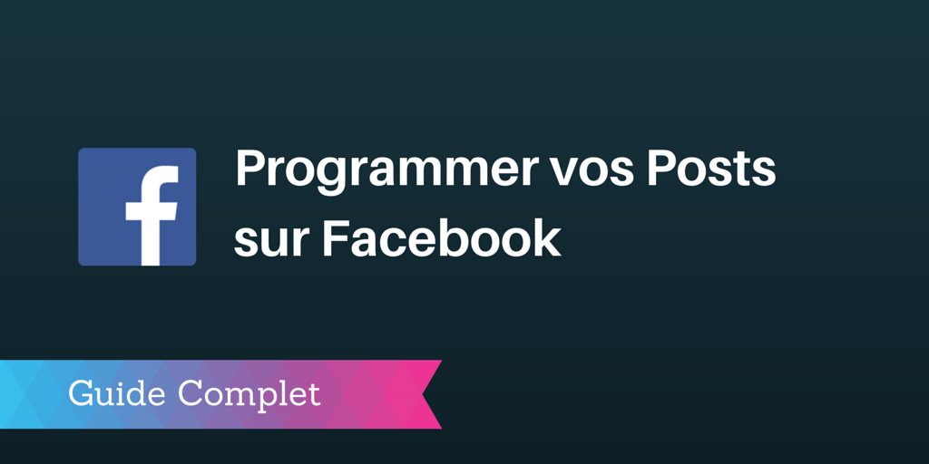 programmer-facebook