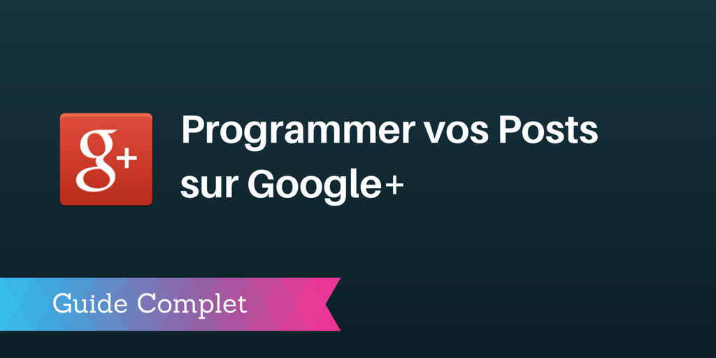 programmer google+