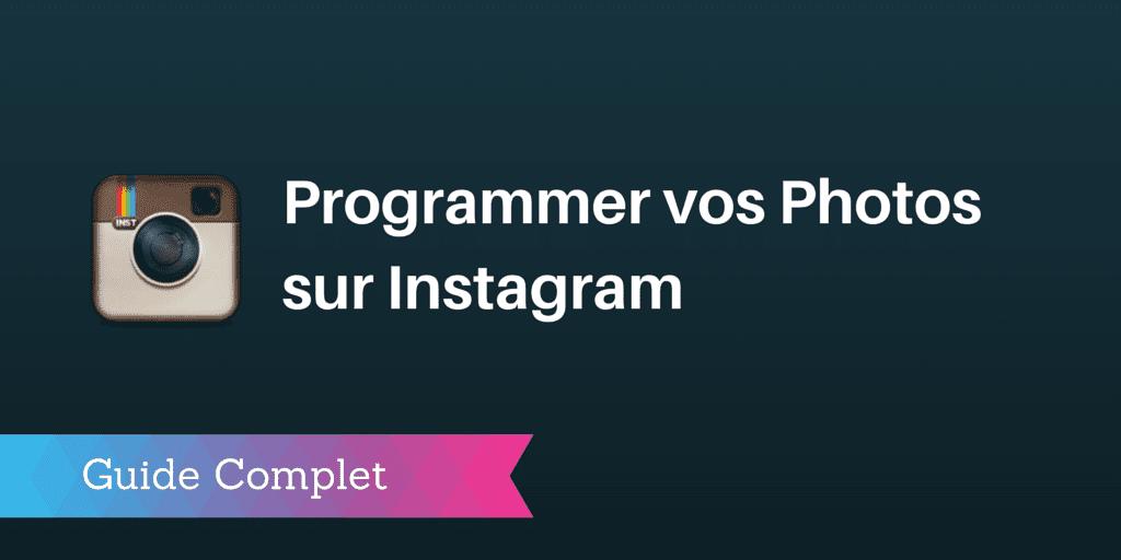 programmer instagram