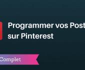 programmer pinterest