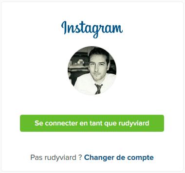 programmer post instagram