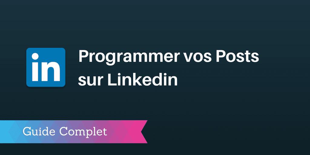 programmer post linkedin