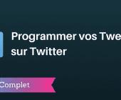 programmer tweets
