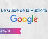 publicité google