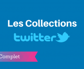 collections twitter