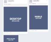 dimensions annonces facebook