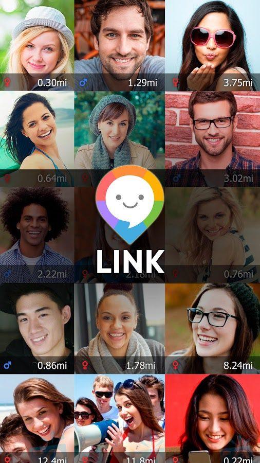 link application