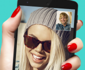 oovoo application