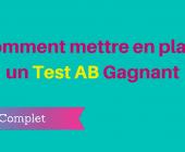 test ab