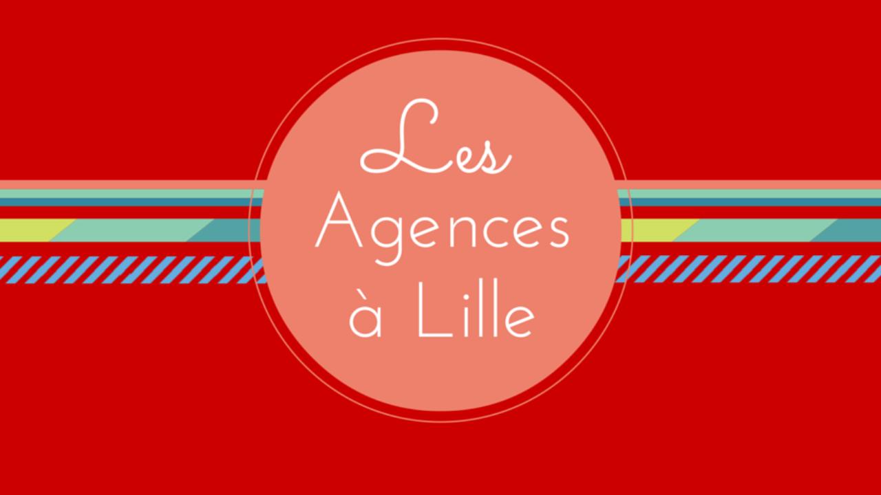 Agence De Communication Roubaix ▷ la liste complète des agences à lille [+100 contacts]