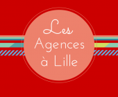 agences lille