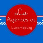 Les Agences au Luxembourg
