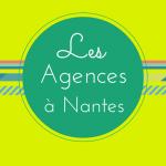 Les Agences à Nantes
