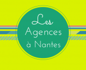 agences nantes
