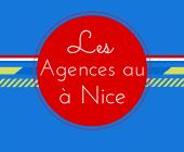 agences nice