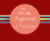 agences toulouse