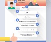 augmenter abonnés facebook