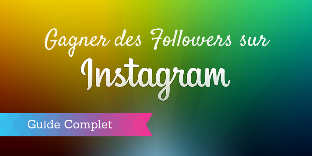 followers instagram