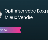 optimiser blog
