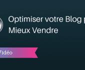 optimiser blog