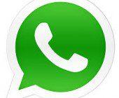 logo whatsapp png