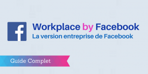 workplace by facebook
