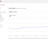augmenter positions google
