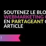 35 Mauvaises Raisons de Voter pour Webmarketing Conseil aux Golden Blog Awards