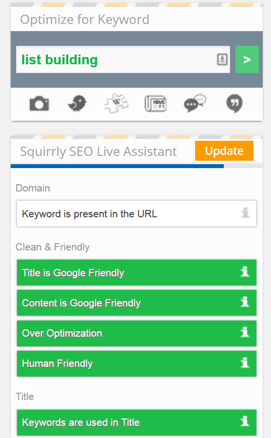 squirrly seo plugin