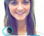 filtre sponsorisé snapchat