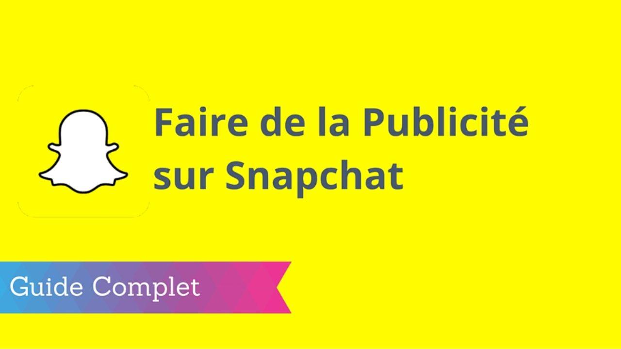 Hook up snapchat noms d'utilisateur sites de rencontres comme Moco