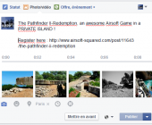 slideshow facebook